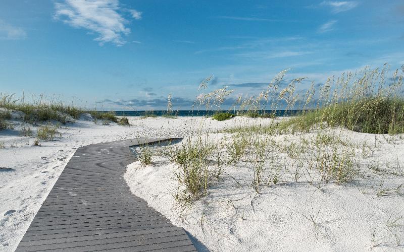 beach-park-boardwalk-north-florida