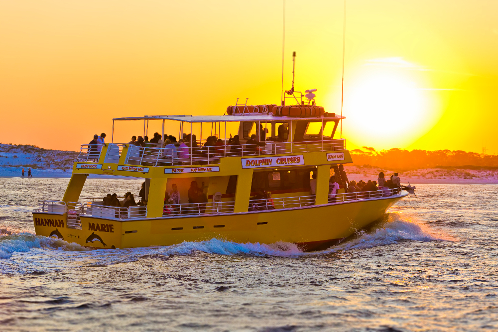 destin-dolphin-watch-and-history-cruise-9