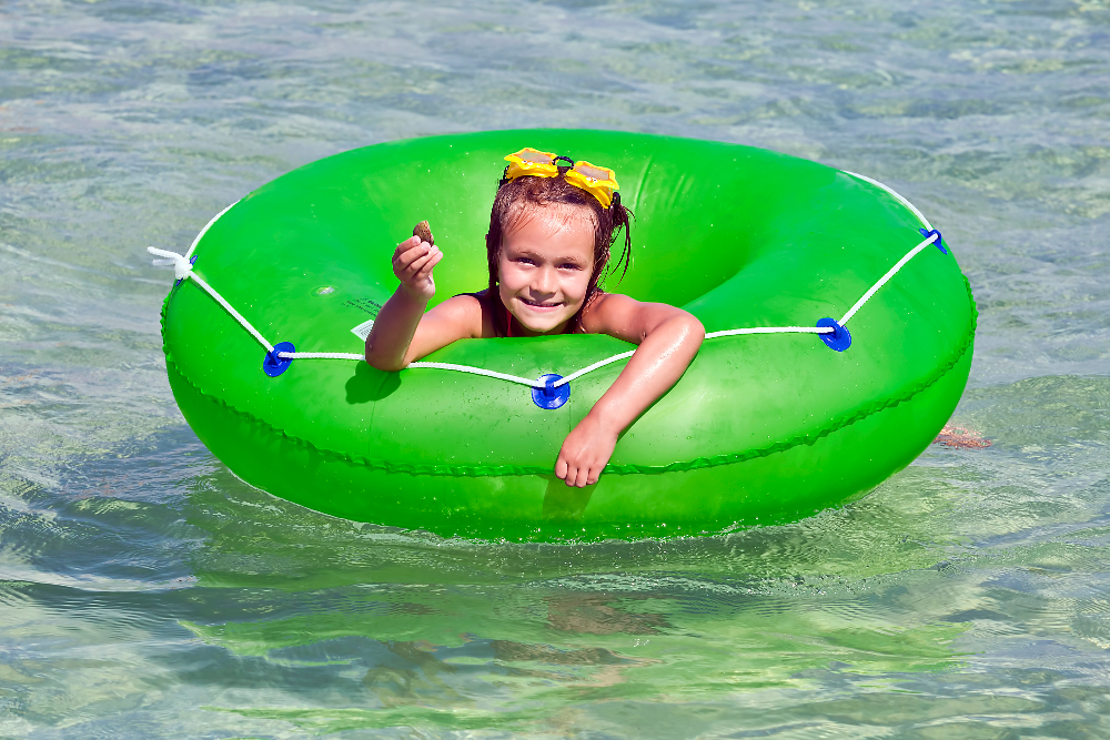 destin-sunventure-dolphin-cruise-1