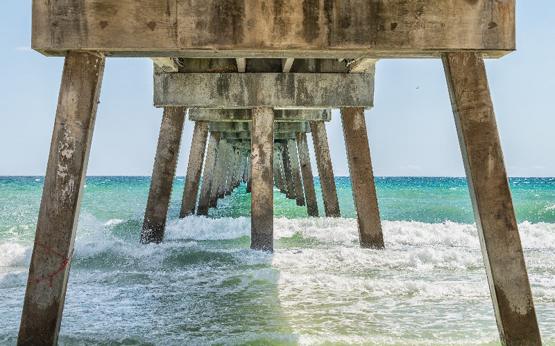 okaloosa-island-beach-pier