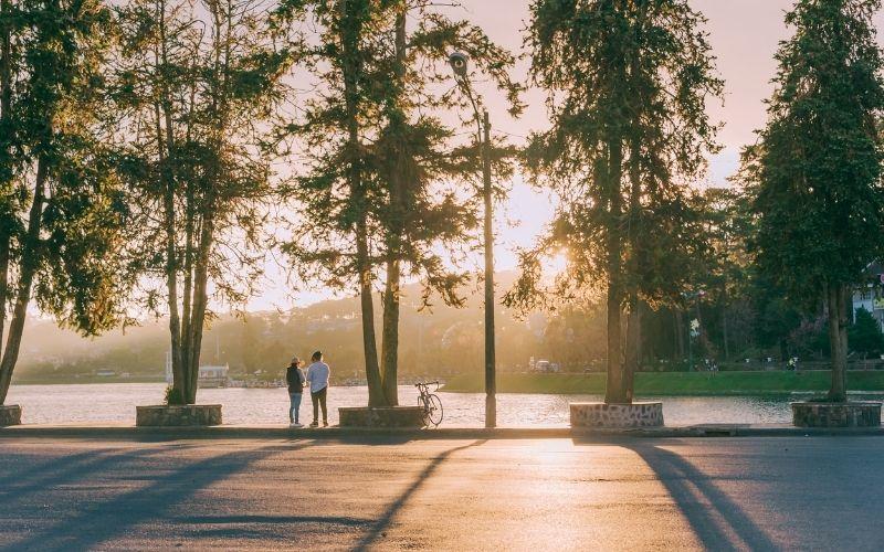 Parks in Destin-FWB