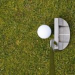 putting course at Golf Garden of Destin